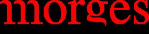 Morges_logo_petit