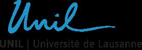 unil logo