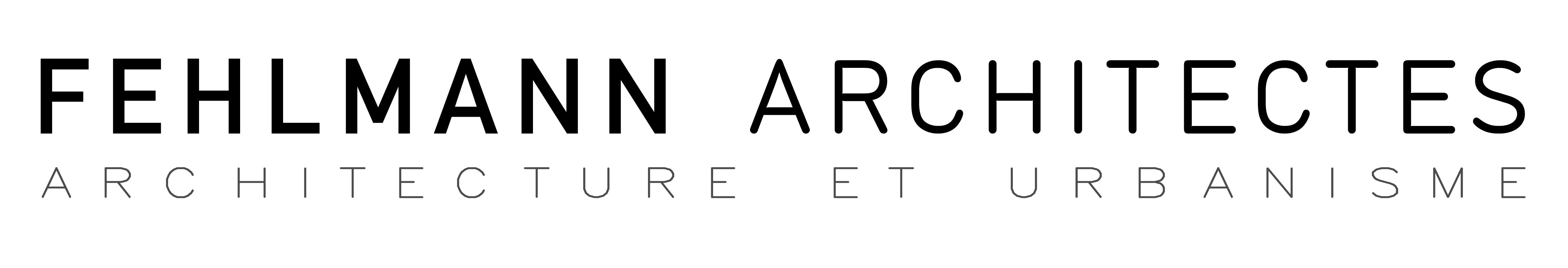 Partenaire en projets d'urbanisme et architecture
