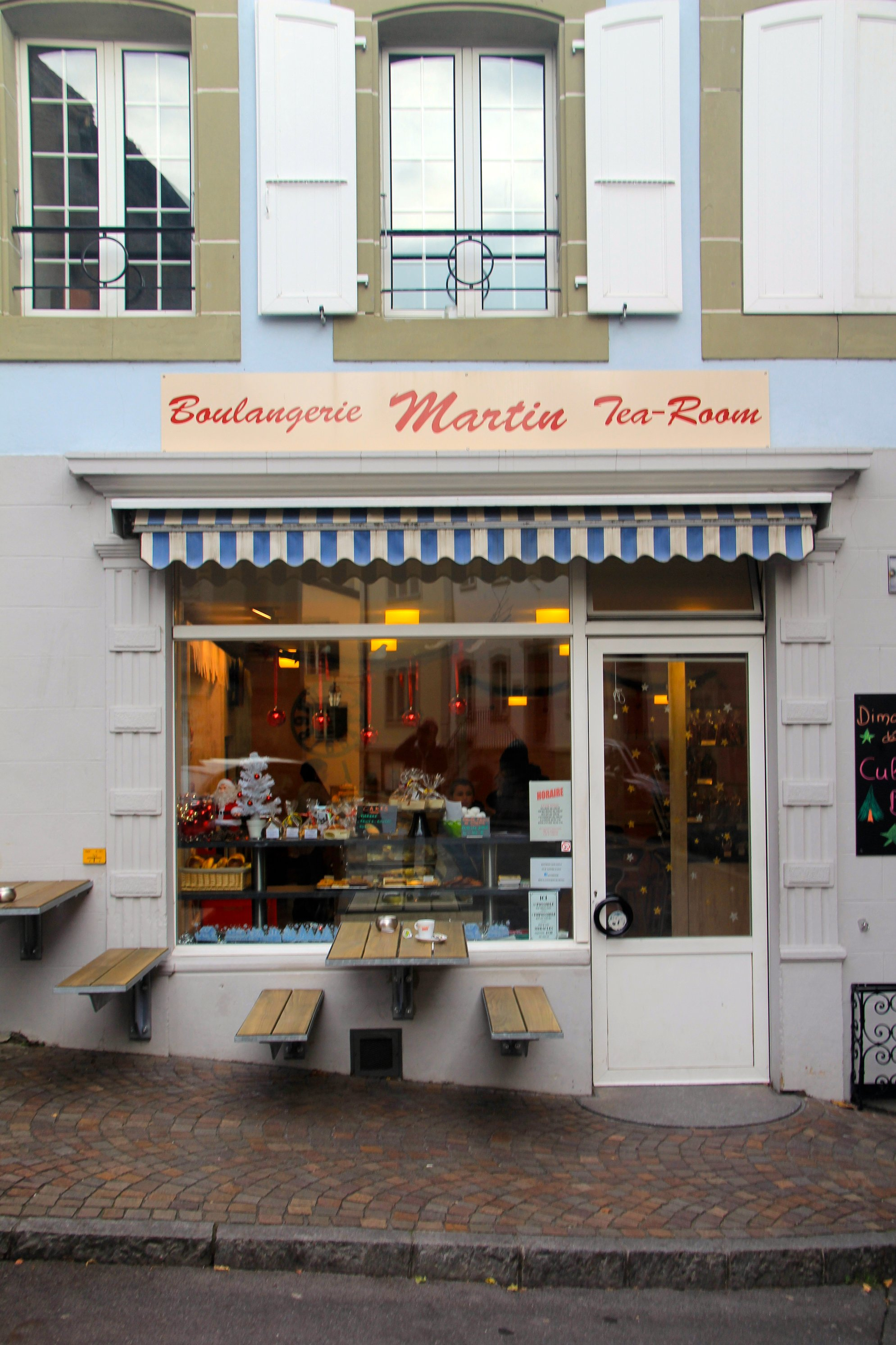 boulangerie_cully